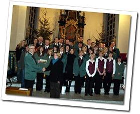 20090114-weihnachtskonzert08-2