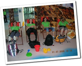 Brasilien2006Bea 003