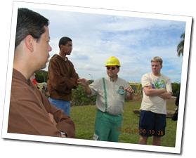 Brasilien2006Bea 054