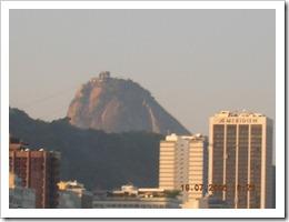 Brasilien2006Bea 302