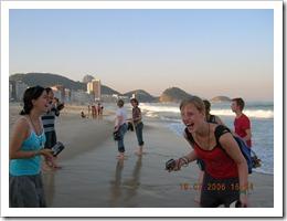 Brasilien2006Bea 307