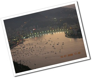 Brasilien2006Bea 329