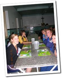 Brasilien2006Bea 331
