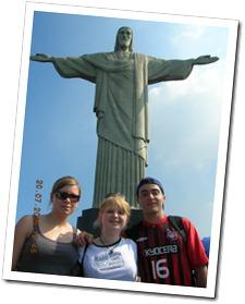 Brasilien2006Bea 345