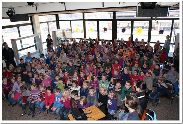 Fotovortrag-Schule-16_01_2012