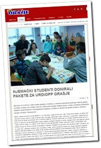 bosnien_presse