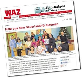 WP_Zeitungsbericht