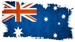 Australien_thumb1