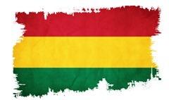 Bolivien_thumb1