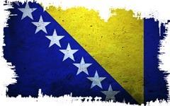 Bosnien_thumb1