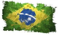 Brasilien_thumb1