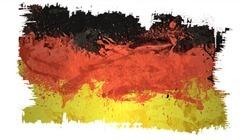 Deutschland_thumb1