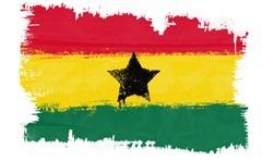 Ghana_thumb1