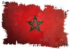 Marokko_thumb1