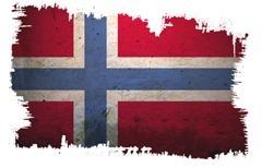 Norwegen_thumb1