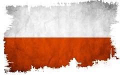 Polen_thumb1