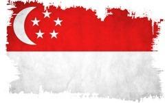 Singapur_thumb1