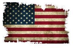 USA_thumb1