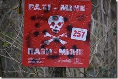 Michael-Bosnien-042a