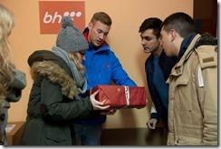 mal-bosnien-023