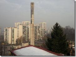 mal-bosnien-682