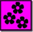 image_thumb22