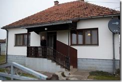 mal-bosnien2016-092