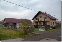mal-bosnien-247