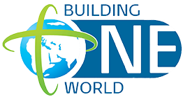 Building ONE World